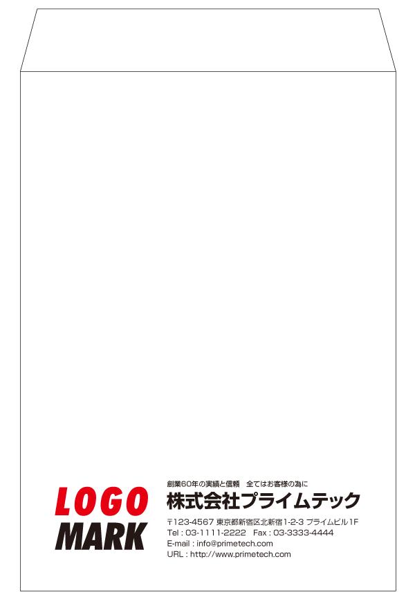 縦型No.01