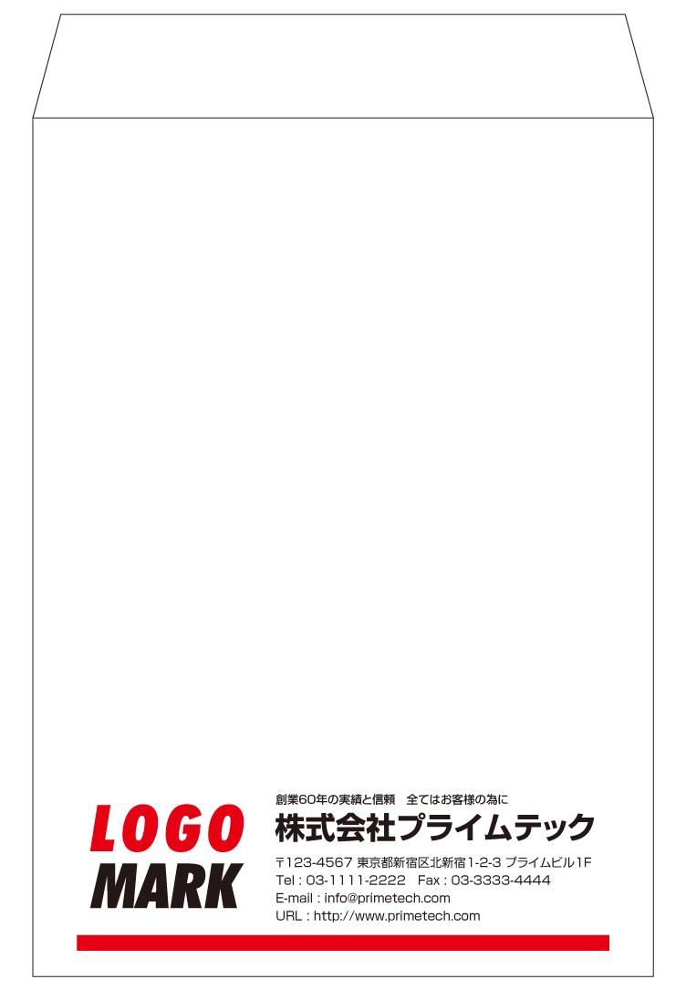 縦型No.02