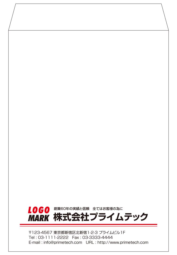 縦型No.03